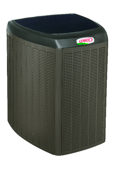 Air-Conditioner.png