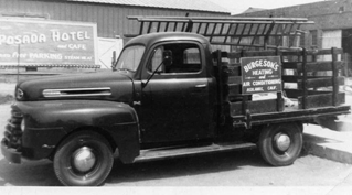 Old_Truck.png