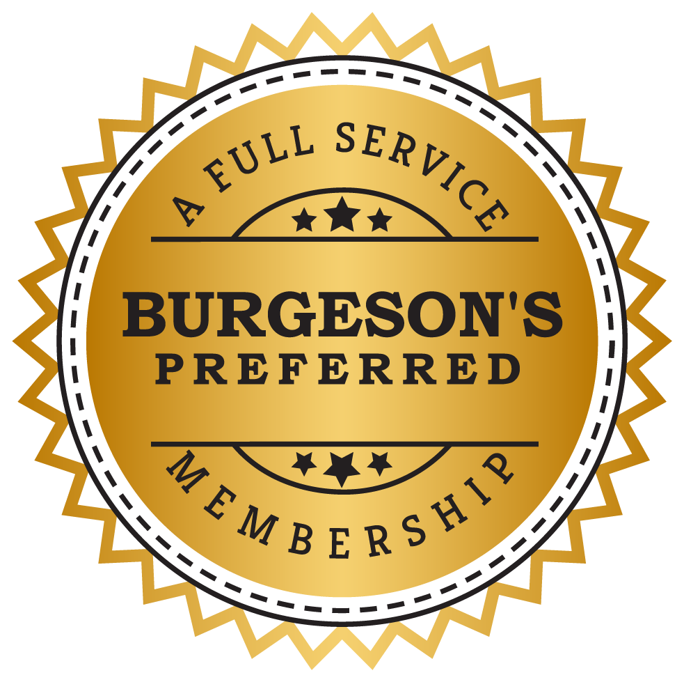 SM-LS-Burgeson's Preferred-final file.png