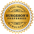 burgesons-preferred-icon.png