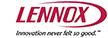 lennox-logo.png