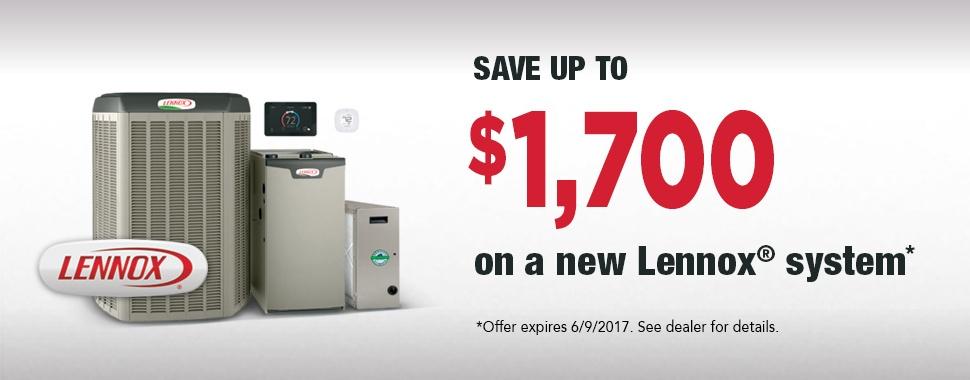 lennox-spring-rebate.jpg