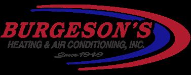 logo-2016.png