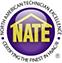 nate-logo.png