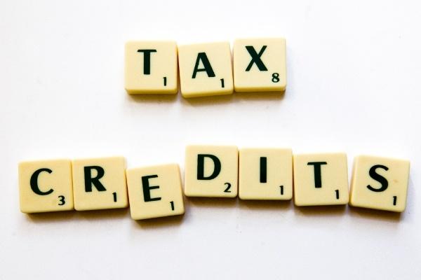 tax-credit-1-376455-edited.jpg