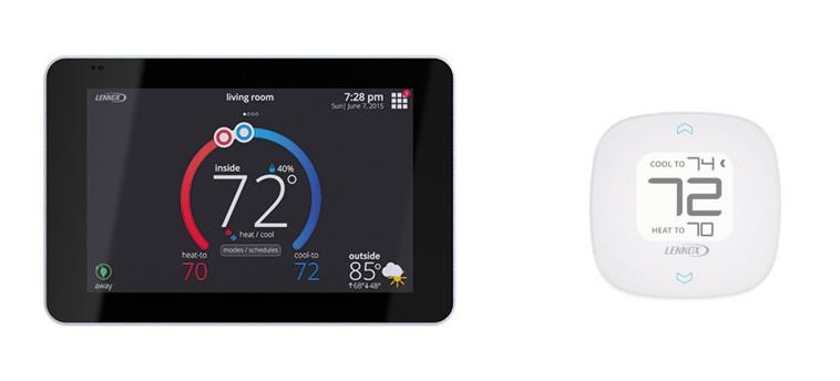 thermostat-new.jpg