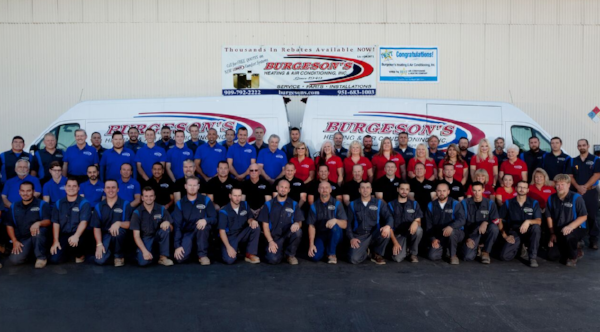 Employees_2015_-_Crop-879002-edited.png