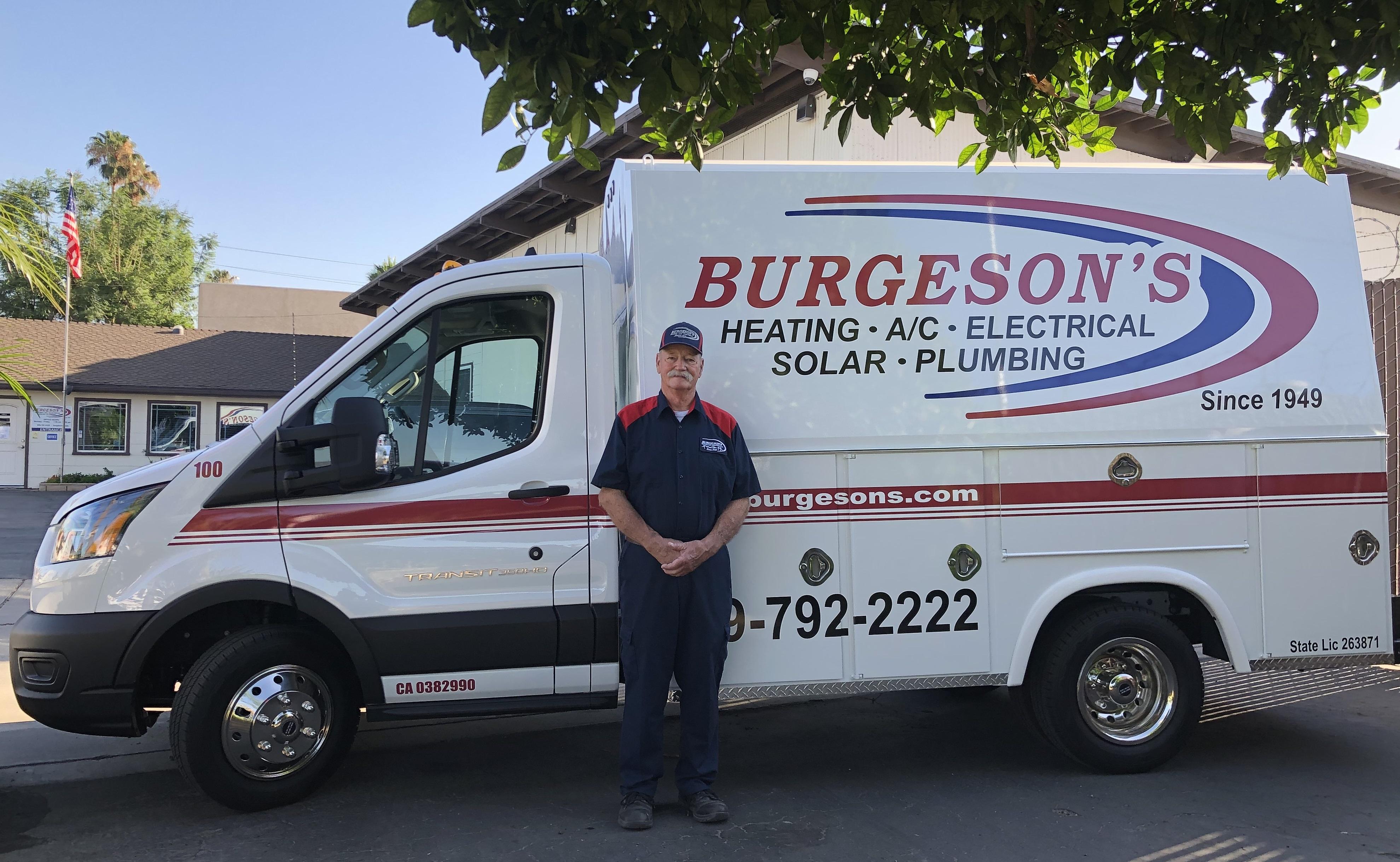 burgs-plumbing