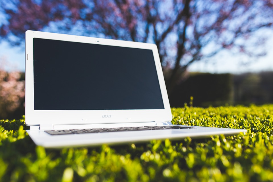 green_digital.jpg