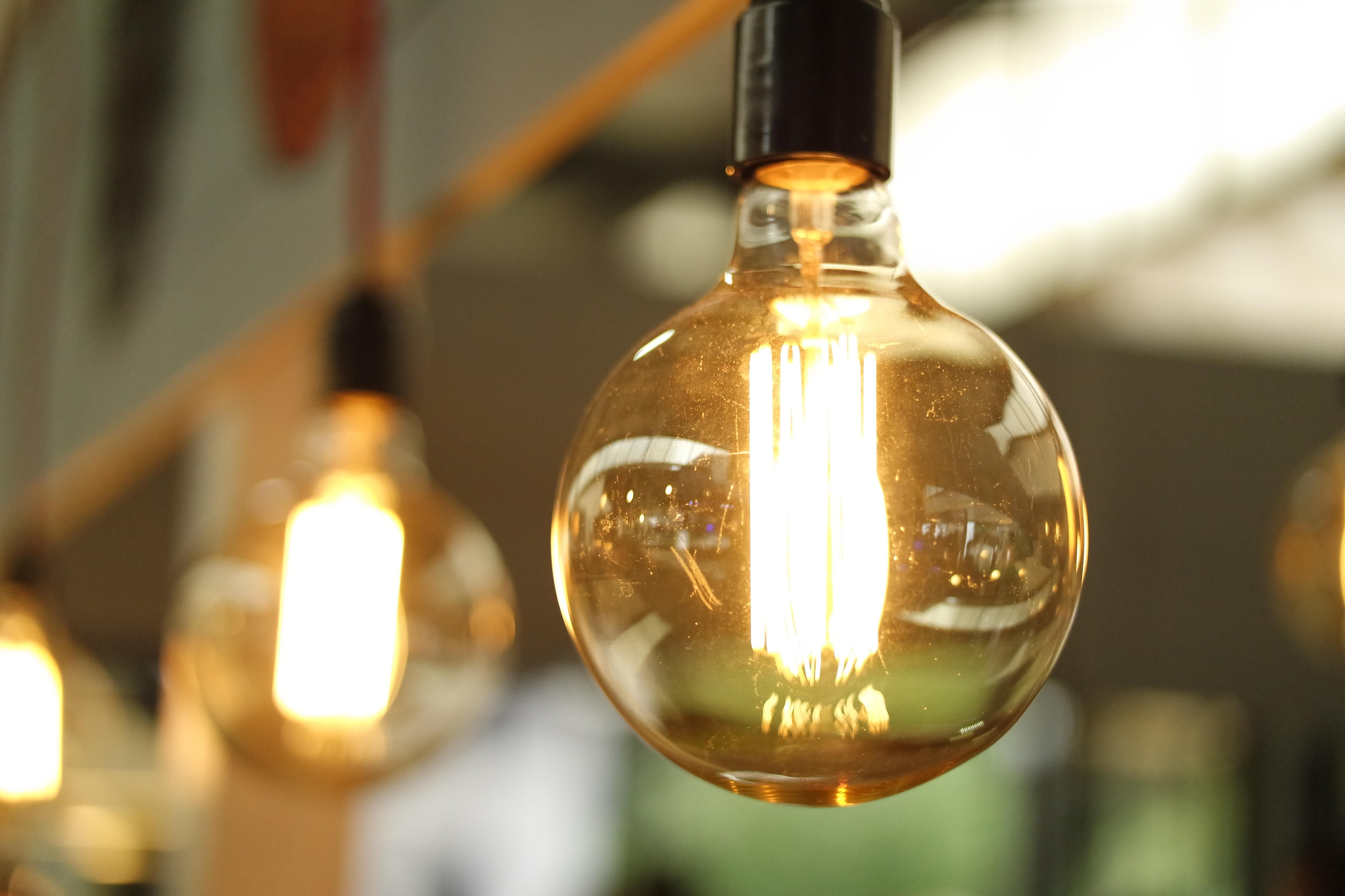 light_bulb.jpeg